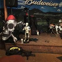 Photo taken at Dark Horse Tavern by Rich P. on 5/20/2016