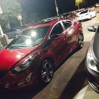 ... Photo Taken At Ron Carter Hyundai By Ashli 🎶 On 10/1/2014 ...