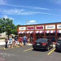 Photo prise au Federal Donuts par Mikey I. le6/7/2014