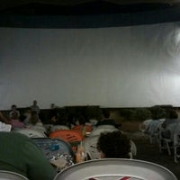 Das Foto wurde bei Cinema Los Vergeles von DraXus am 8/16/2015 aufgenommen