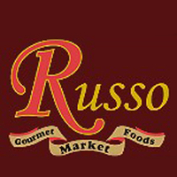 Russo Food Market Catering