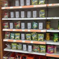 Photo taken at AlJazeera Supermarket by Patrick John T. on 7/6/2013