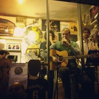 Photo taken at Bar Maurizio by Andrea F. on 11/29/2014
