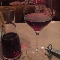 Das Foto wurde bei Weinerei Nürnberg von ⛵️Chris⛵️ G. am 11/14/2016 aufgenommen