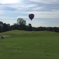 Photo taken at Fox Hollow Golf Club by Michael S. on 7/27/2013