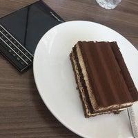1/26/2017 tarihinde Mig Mig A.ziyaretçi tarafından Maysoun Cafe'de çekilen fotoğraf