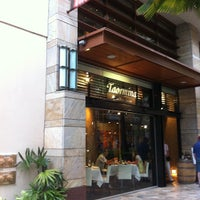 Taormina Sicilian Cuisine Waikiki Tips From Visitors - Taormina waikiki