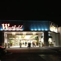Photo taken at Westfield Countryside by Manuela O. on 12/20/2012
