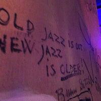 Foto scattata a Alexanderplatz Jazz Club da Daniele S. il 5/9/2013
