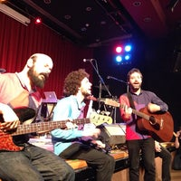 Photo taken at Auditori Barradas by Jessica V. on 4/5/2014
