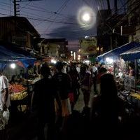 Photo taken at Lipa City Public Market by Jordan S. on 4/17/2014