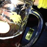Photo taken at Red Door Tavern by Erdem M. on 9/29/2012