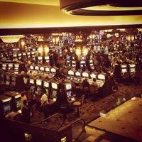 Photo taken at Horseshoe Hammond Casino by Ryan S. on 8/10/2013