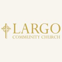 Photo taken at Largo Community Church by Largo Community C. on 5/12/2016