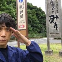 6/3/2017に一馬 田.が道の駅 あゆの里・矢田川で撮った写真