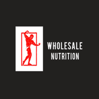 Photo taken at Wholesale Nutrition by Wholesale N. on 5/12/2016