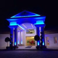 5/1/2014 tarihinde Gürel B.ziyaretçi tarafından Garcia Resort & Spa'de çekilen fotoğraf