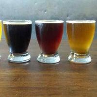 6/2/2013에 Jim A.님이 Smog City Brewing Company에서 찍은 사진