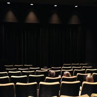 Photo prise au Gene Siskel Film Center par Aaron S. le5/31/2013