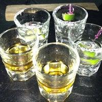 Photo taken at Saxon Pub by Donna Brown @. on 3/9/2013