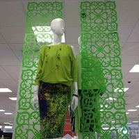 Photo taken at Macy's by Donna Brown @. on 2/7/2013