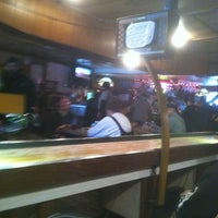 Photo taken at French Creek Tavern by Steve D. on 1/26/2013