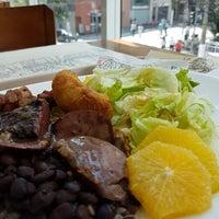 Foto tirada no(a) Luzita Gastronomia por Jeronimo . em 4/11/2018