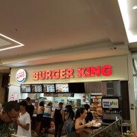 Foto tirada no(a) Burger King por Jeronimo . em 2/11/2018