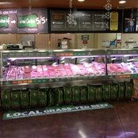 10/29/2012にKip M.がWhole Foods Marketで撮った写真