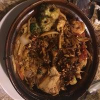 Photo taken at Viet Huong Vietnamese Restaurant by Jennifer H. on 5/24/2017