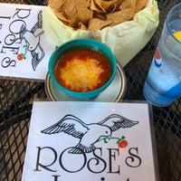 Photo taken at Rose's Lariat by Jennifer H. on 6/28/2018