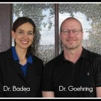 Photo taken at Goehring Dental by Goehring Dental on 11/22/2016