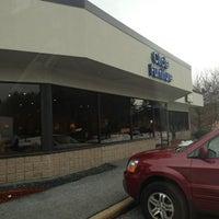 Photo taken at Circle Furniture (Acton) by Marisa on 12/29/2012