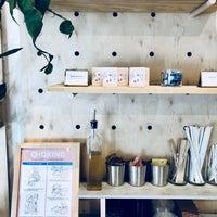 Photo prise au Bird & Branch par Jessica F. le4/18/2018