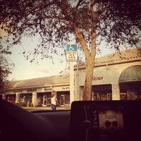 Photo taken at Publix by Jahanzaib M. on 12/1/2012