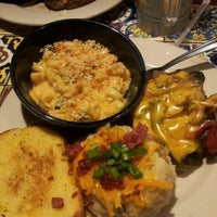 Photo taken at Chili's Grill & Bar by Major W. on 12/30/2012