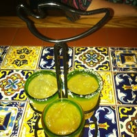 Photo taken at Chili's Grill & Bar by Alex O. on 3/2/2013