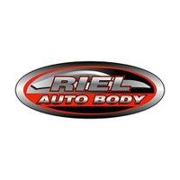 Riel Auto Body, LLC