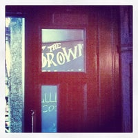 Photo taken at The Crown Inn by Nihara N. on 4/5/2013