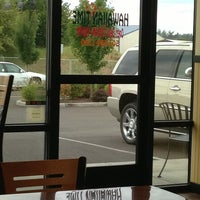 Photo taken at Hawaiian Time by Patron N. on 8/15/2013