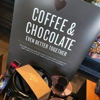 Photo taken at Starbucks by Chris S. on 2/4/2017