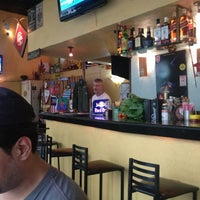Foto tirada no(a) Bar e Restaurante Xexeu por Melloni em 12/30/2012