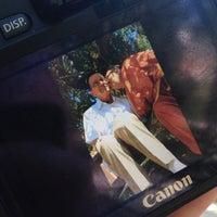 Das Foto wurde bei Perkins School for the Blind von Dan O. am 6/15/2013 aufgenommen