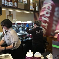 Photo taken at Costa Coffee by Momom L. on 8/26/2017