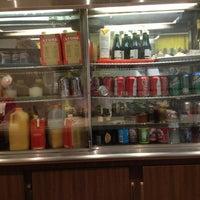 Photo taken at David's Delicatessen & Restaurant by Derek B. on 6/23/2013