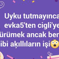 Photo taken at ERMAT ÇİĞLİ by Eylül Aynur g. on 5/18/2018