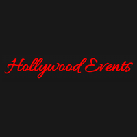 Photo taken at Hollywood Events by Hollywood E. on 5/13/2016