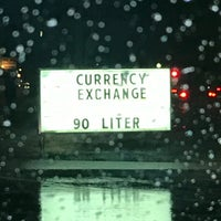 Photo taken at Chevron by Kelly D. on 3/24/2017