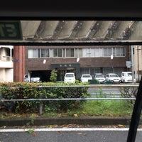 Photo taken at 株式会社 金剛組 本社 by Nami K. on 8/10/2014