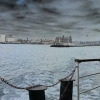 11/1/2013 tarihinde Şeyda S.ziyaretçi tarafından Kadıköy'de çekilen fotoğraf